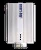 Прибор для экономии электроэнергии трехфазный Smartboy SP-100n