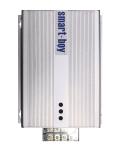 Прибор для экономии электроэнергии трехфазный Smartboy SP-100n, фото 2