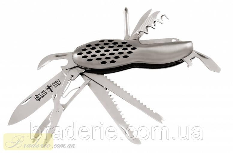 Нож многофункциональный 8060 P