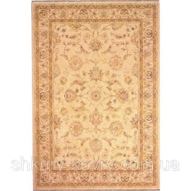 Шерстяные ковры в Киеве, ковры из новозеландской шерсти