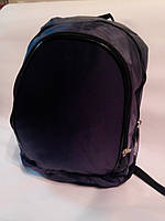 Рюкзак молодежный Sport синий, фото 1