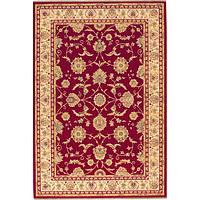 Натуральные недорогие ковры, экологичные ковры