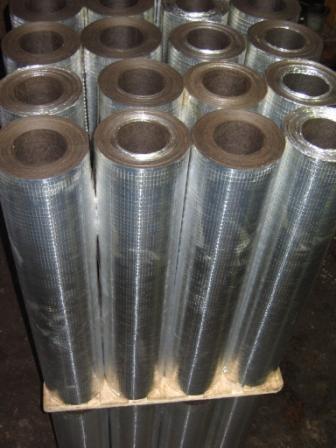 Фольгоизол гидроизоляционный ФГ2
