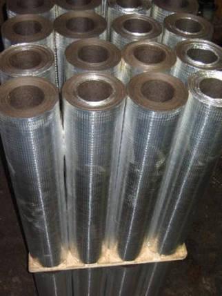 Фольгоизол гидроизоляционный ФГ2, фото 2