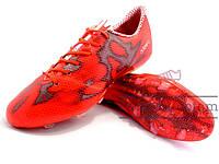 Футбольные Бутсы (копы) адидас, Adidas F50 Adizero