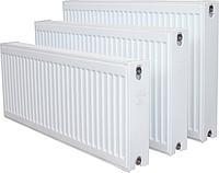 Стальной панельный радиатор Emtas тип22, фото 1