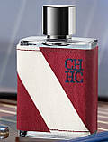 Мужская туалетная вода CH Men Sport Carolina Herrera 100ml NNR ORGAP /7-42, фото 3