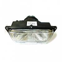 Фара рабочая освещения сцепного устройства (ОСВАР), 781.3711