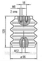 ИОР-10-3,75 У3