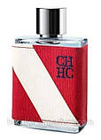 Мужская туалетная вода CH Men Sport Carolina Herrera 100ml NNR ORGAP /7-42, фото 4