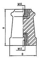 ИО-6-3,75 II У3, фото 1