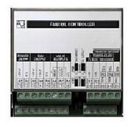 Fan Coil регулятор вращения вентилятора C-FC-0024X