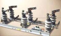 РЛНД-10 с приводом