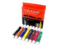 Набор маркеров TZ-420-8