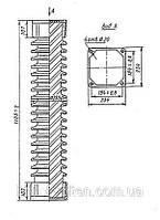 ИОС-110-2000-01 УХЛ1