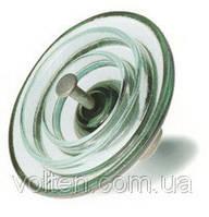 Изоляторы стеклянные ПС-70Д, ПС-70Е, ПС-120Б, ПСД-70, ПСВ-120Б от 65 гривен. Купить, фото 1