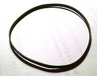 Пассик плоский   90*3*0.7 для проигрывателей, магнитофонов и ремонта этектроники