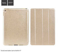 "Чехол для iPad Pro 9.7"" Hoco Crystal Series, фото 1"
