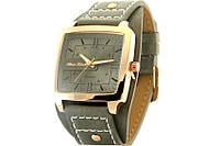 Мужские часы Alberto Kavalli 06407