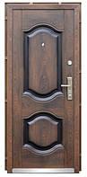 "Двери ""Двери Оптом"" лак ТЕФЛОН - модель ТP-C61, фото 1"
