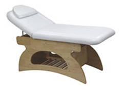 Массажный стол UMS KO-1
