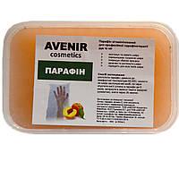 Парафин Avenir (персик) 400г