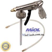 Пневмопистолет для нанесения антикорр покрытия MIOL 81-570