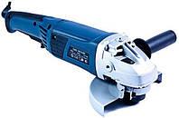 Угловая шлифовальная машинка (болгарка)  Craft CAG-150/1600