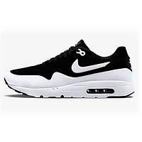 Женские кроссовки Женские кроссовки Nike air max 1 ultra moire