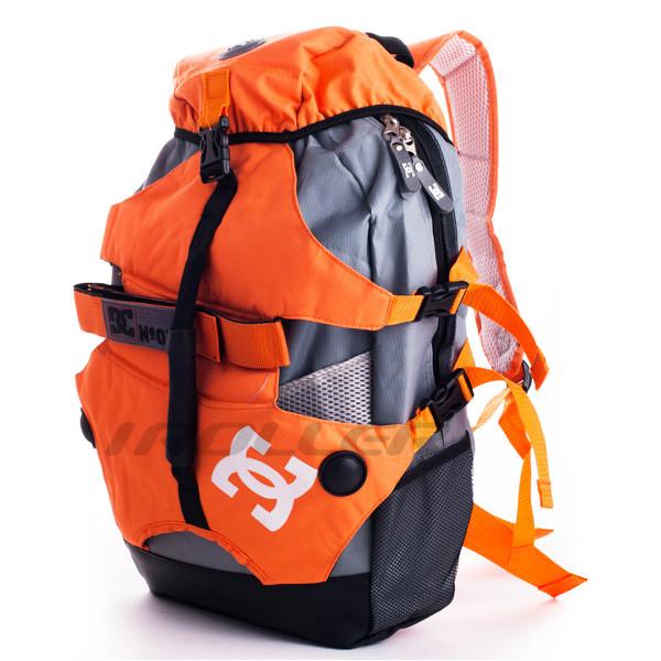 Купить сумки и рюкзаки для роликов рюкзаки школьные винкс