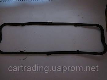 Уплотнение клапанной крышки Д3900 № В36811122