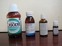 Фасовка жидких продуктов в ПЕТ и стеклянную тару