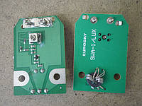 Усилитель SWA-9701