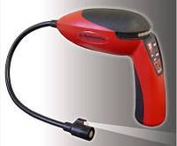 Электронный течеискатель (для горючих газов) Mastercool (55750-220)