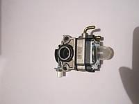 Карбюратор к мотокосе oleo-mac sparta 25