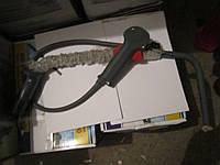 Ручка газа в сборе к мотокосе oleo-mac sparta 25(оригинал)