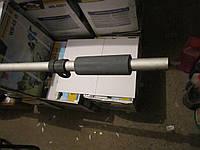 Штанга в сборе к мотокосе oleo-mac sparta 25(оригинал)