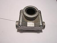 Крепление руля к мотокосе oleo-mac sparta 25(оригинал)