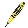 Индикатор напряжения NG4S 12-250 V AC\DC