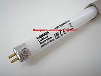 Лампа Т5 OSRAM HO 39W/830 G5 849mm (Италия)