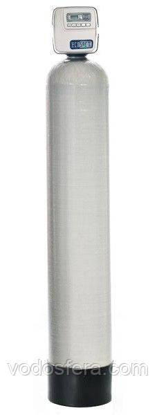 Фильтр механической очистки ECOSOFT FP 1252 СТ