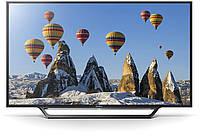 Телевизор Sony KDL-32WD603 (MXR 200Гц, HD, Smart)