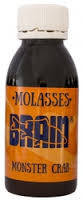 Добавка Brain Molasses Monster Crab 120 ml