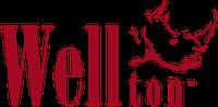"""Склотканинні шпалери """"WELLTON DECOR"""" (жаккардова колекція)"""