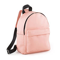 Рюкзак Fancy светло-розовый флай