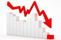 Цены на черный и цветной металлолом с 01.06.2016 снизились.