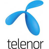 Unlock iPhone Sweden Telenor