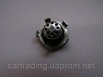 Клапан цилиндра ГСЦ-25