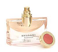 Женский парфюм Bvlgari Rose Essentielle 100 ml (тестер без крышечки)