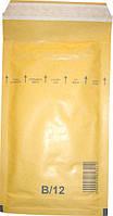 Конверт бандерольный (120 мм. х 215 мм., В/12)